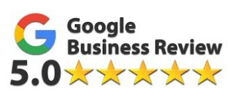 Google Reviews On Time Removals